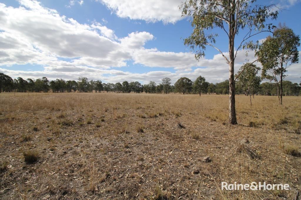 Birch Road, Wattle Camp QLD 4615, Image 1