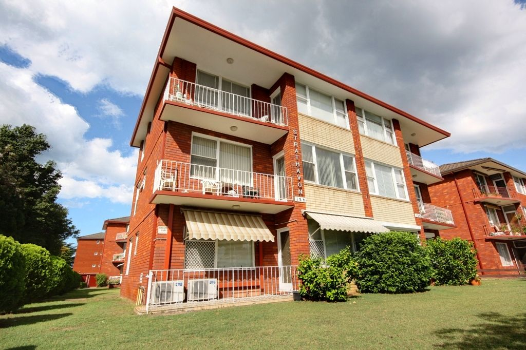 154 Chuter Avenue, Sans Souci NSW 2219, Image 0