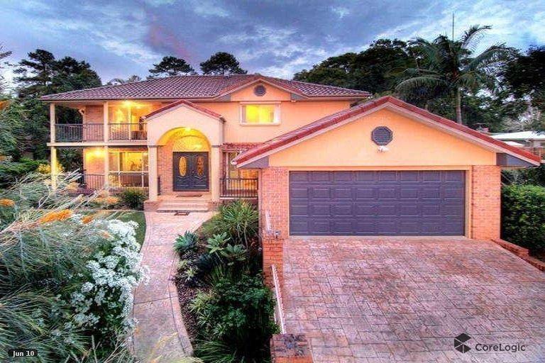 36 Jayef Street, Sunnybank Hills QLD 4109, Image 0