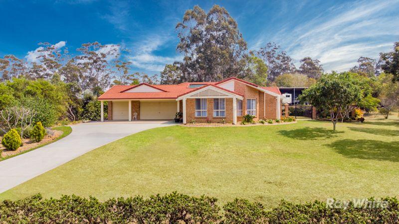 81 Edward Ogilvie Drive, Clarenza NSW 2460