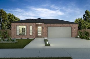 Picture of Lot 2/36 Horwood Drive, Mount Clear VIC 3350