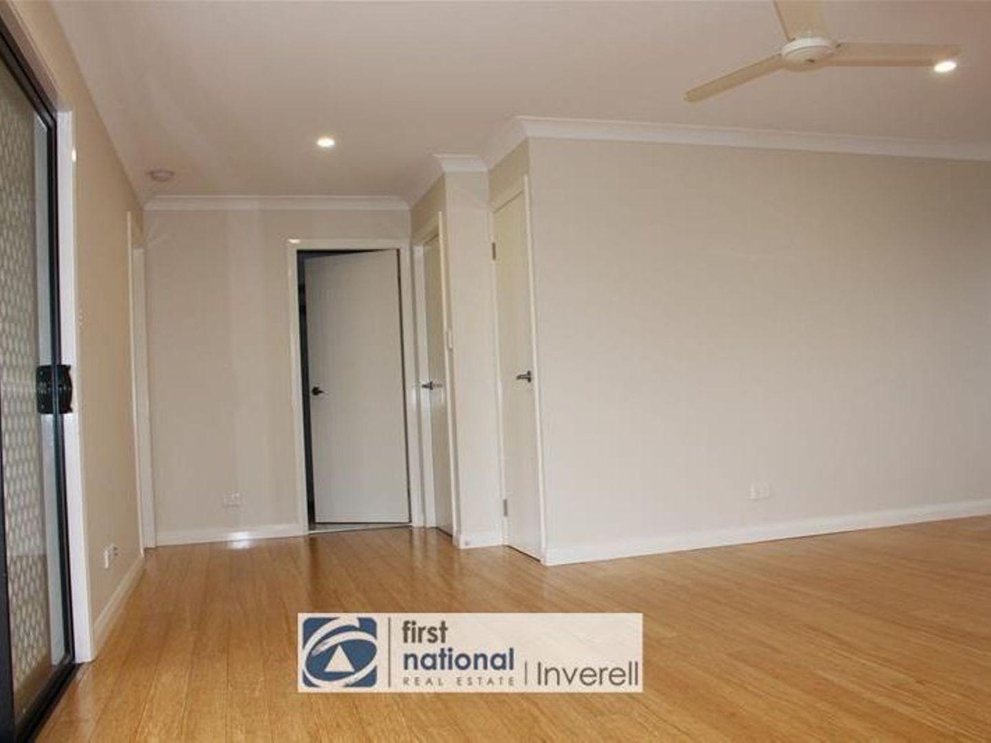 21 Frome Street, Ashford NSW 2361, Image 1