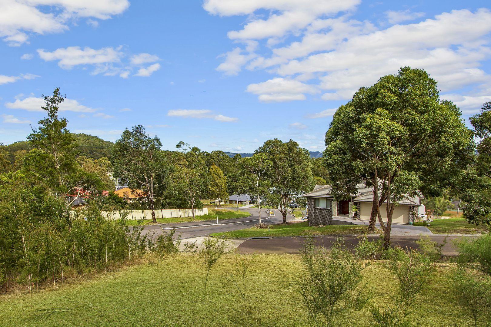 1 Weaver Crescent, Watanobbi NSW 2259, Image 1