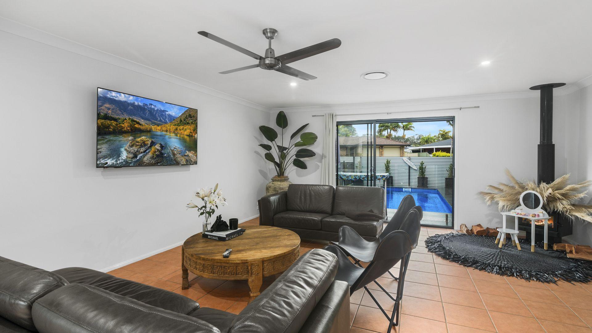 38 Togos Avenue, Currumbin Waters QLD 4223, Image 1