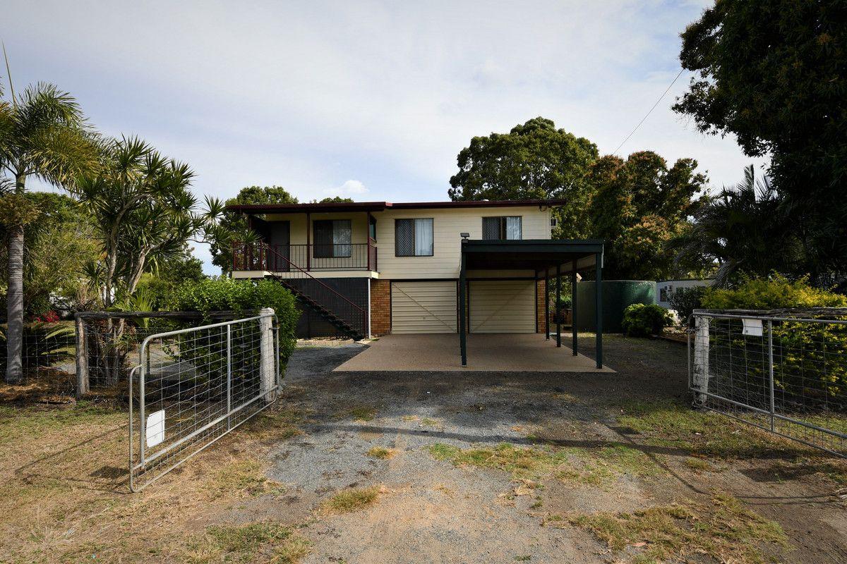 54 Moonmera Street, Kabra QLD 4702, Image 0
