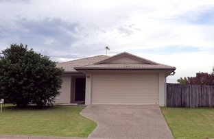 Picture of 44 Murphy Street, Gordonvale QLD 4865