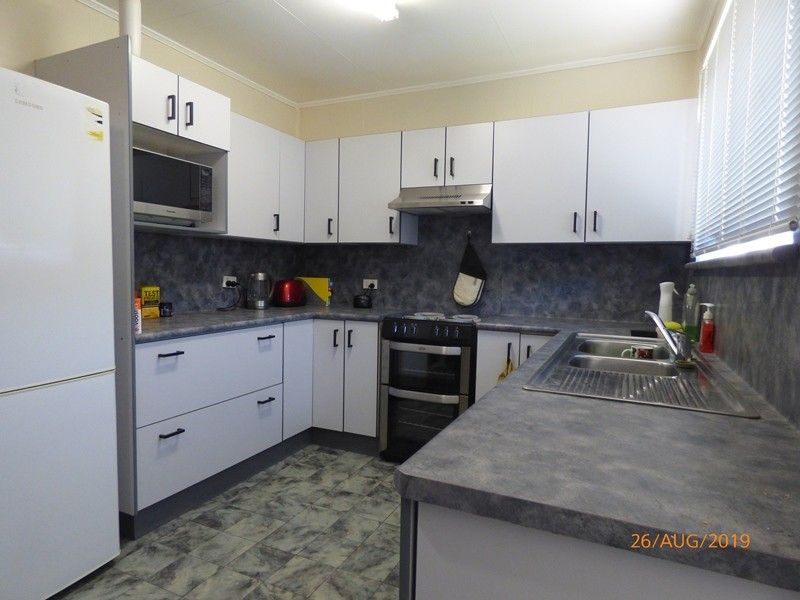 17 Evans Street, Mount Isa QLD 4825, Image 1