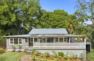 Picture of 2603 Waterfall Way, Thora, Bellingen NSW 2454