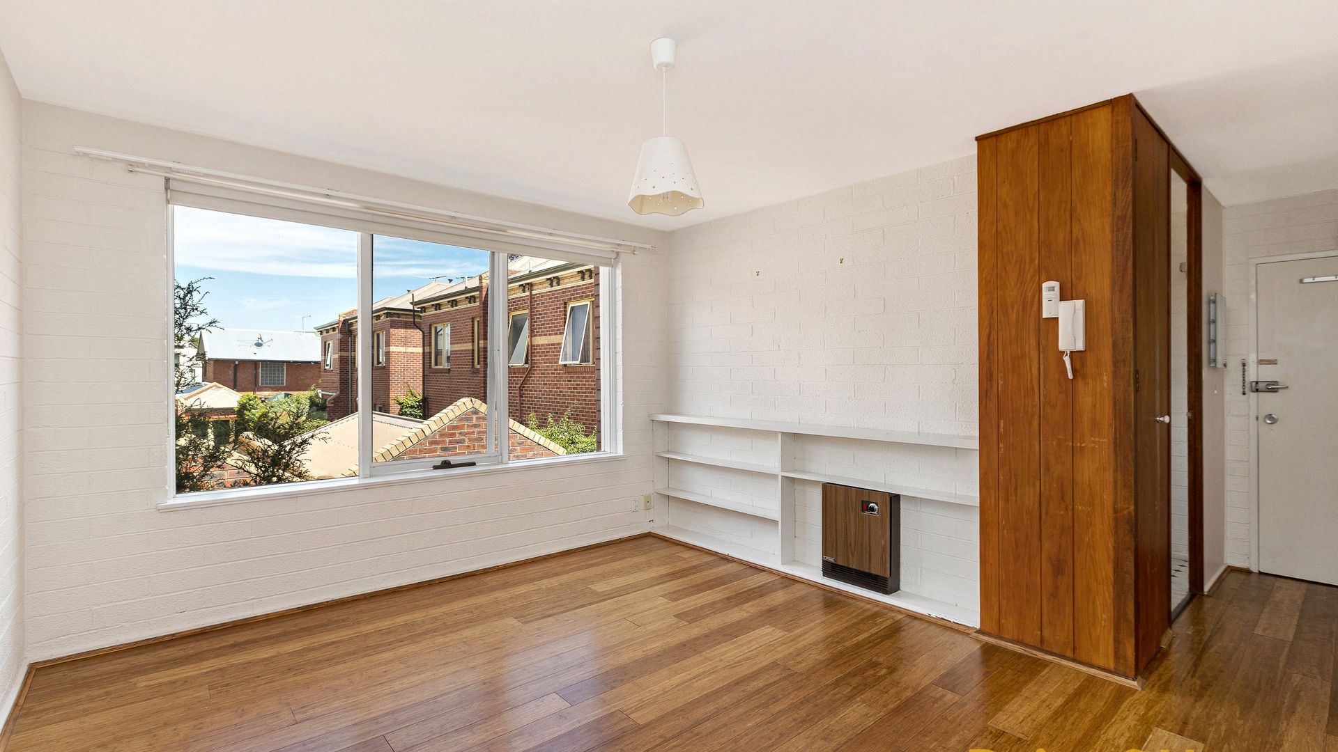6/125 Ferguson Street, Williamstown VIC 3016, Image 2