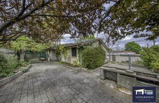 Picture of 9 Hallett Place, Kambah ACT 2902