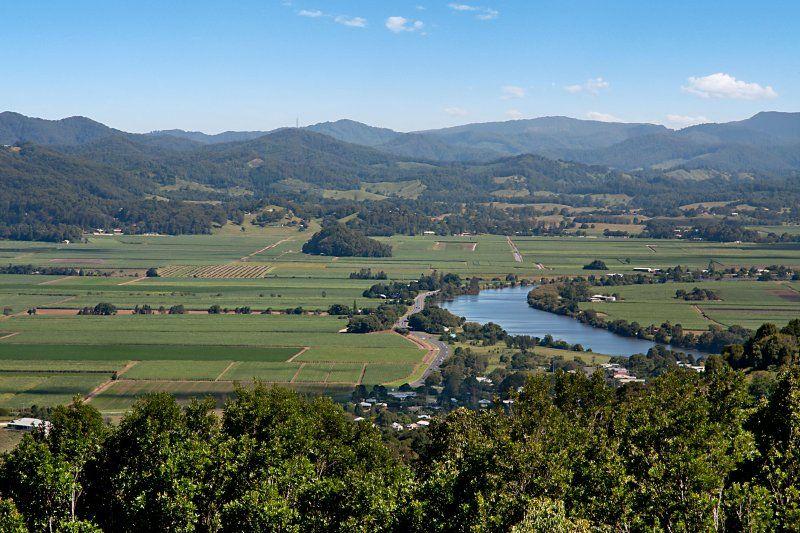 51 Rock Road, Bungalora NSW 2486, Image 1