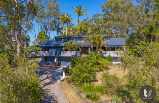 Picture of 13 Watsonia Street, Redland Bay QLD 4165