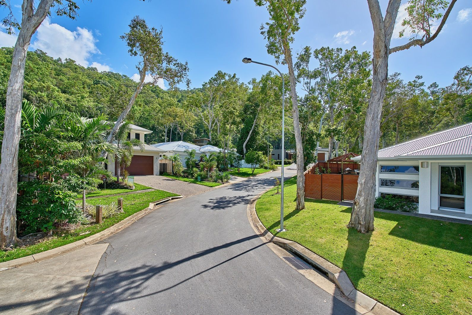 Lot 198 Flagship Drive, Trinity Beach QLD 4879, Image 2