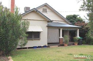 46 Gummow street, Swan Hill VIC 3585