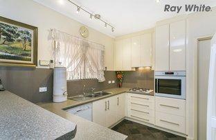 13 Oliver Street, Reynella SA 5161
