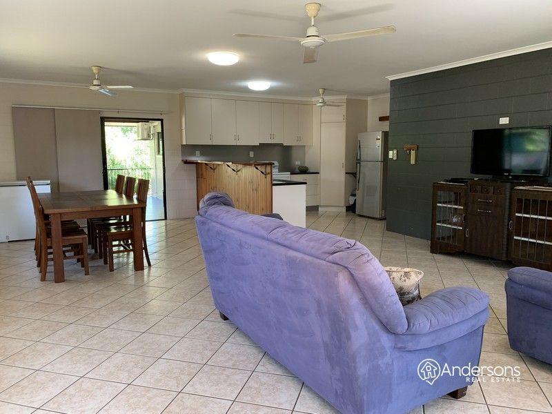 7 Henry Street, Silkwood QLD 4856, Image 1