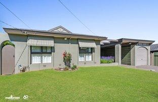 Picture of 5 Lancaster Place, Chirnside Park VIC 3116
