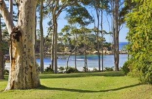 Picture of 9/6 Edgewood Place, Denhams Beach NSW 2536
