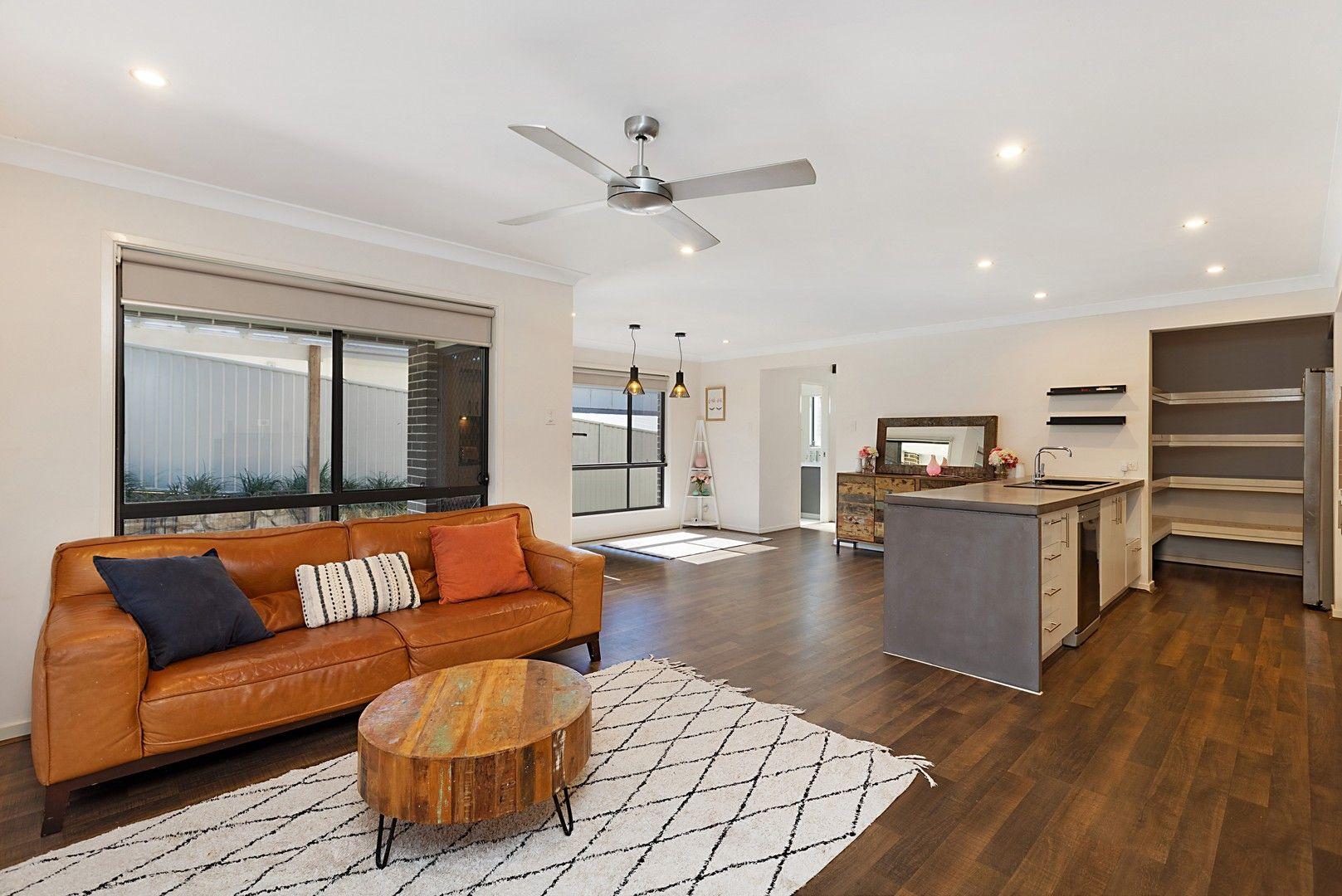 55 Talganda Terrace, Murwillumbah NSW 2484, Image 1
