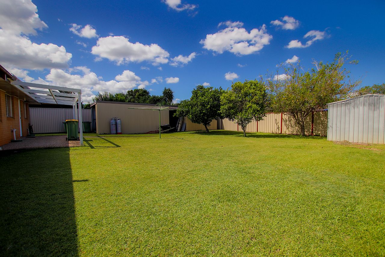 11 Valeena Street, Rochedale South QLD 4123, Image 1