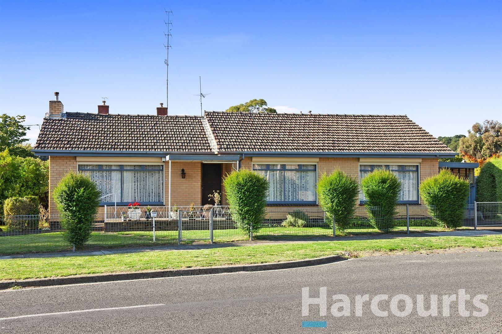 210 Peel Street North, Ballarat East VIC 3350, Image 0