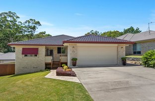 Picture of 12 Vista Close, Woolgoolga NSW 2456