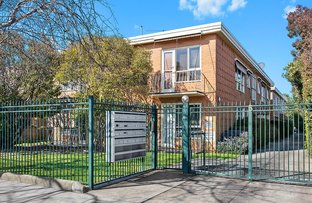 Picture of 13/5 Gnarwyn Road, Carnegie VIC 3163