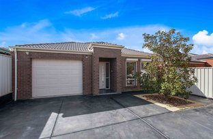 Picture of 18 Pibroch Avenue, Windsor Gardens SA 5087