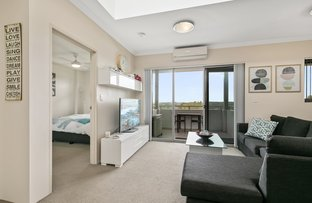 Picture of 36/500 President Avenue, Sutherland NSW 2232
