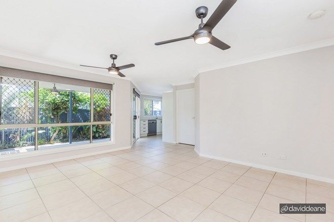 Picture of 9/64 Station Road, LAWNTON QLD 4501