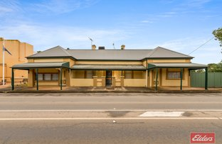 Picture of 49-51 Annie Terrace, Wasleys SA 5400