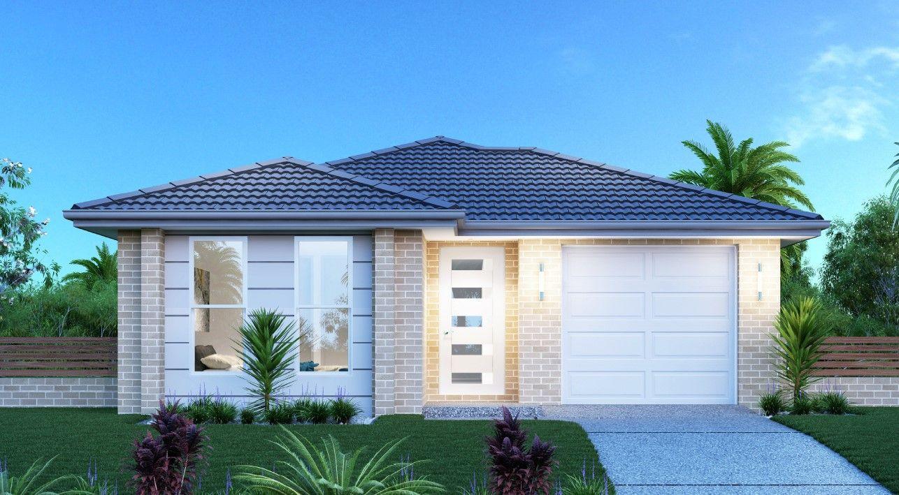GOT LAND ?? NEED A BUILDER ??, Oran Park NSW 2570, Image 0