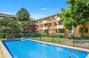 Picture of 1/5 Benalla Avenue, Ashfield NSW 2131