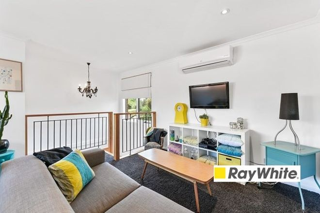 Picture of 5 Errol Close, ASPENDALE GARDENS VIC 3195