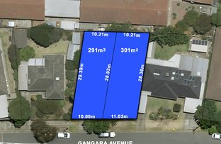Picture of 4 Gangara Avenue, Warradale SA 5046