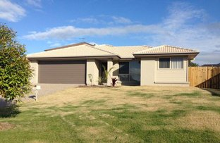 Picture of 1/30 Toby Close, Kallangur QLD 4503