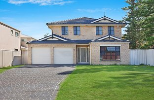 Picture of 7 Campbell Avenue, Anna Bay NSW 2316