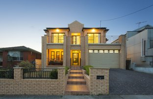 Picture of 22 Maiden Street, Greenacre NSW 2190