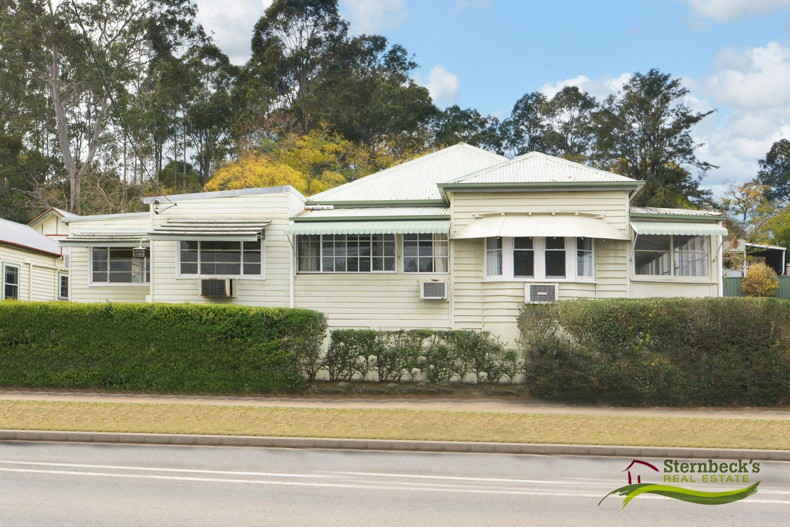 14 Cumberland  Street, Cessnock NSW 2325, Image 0