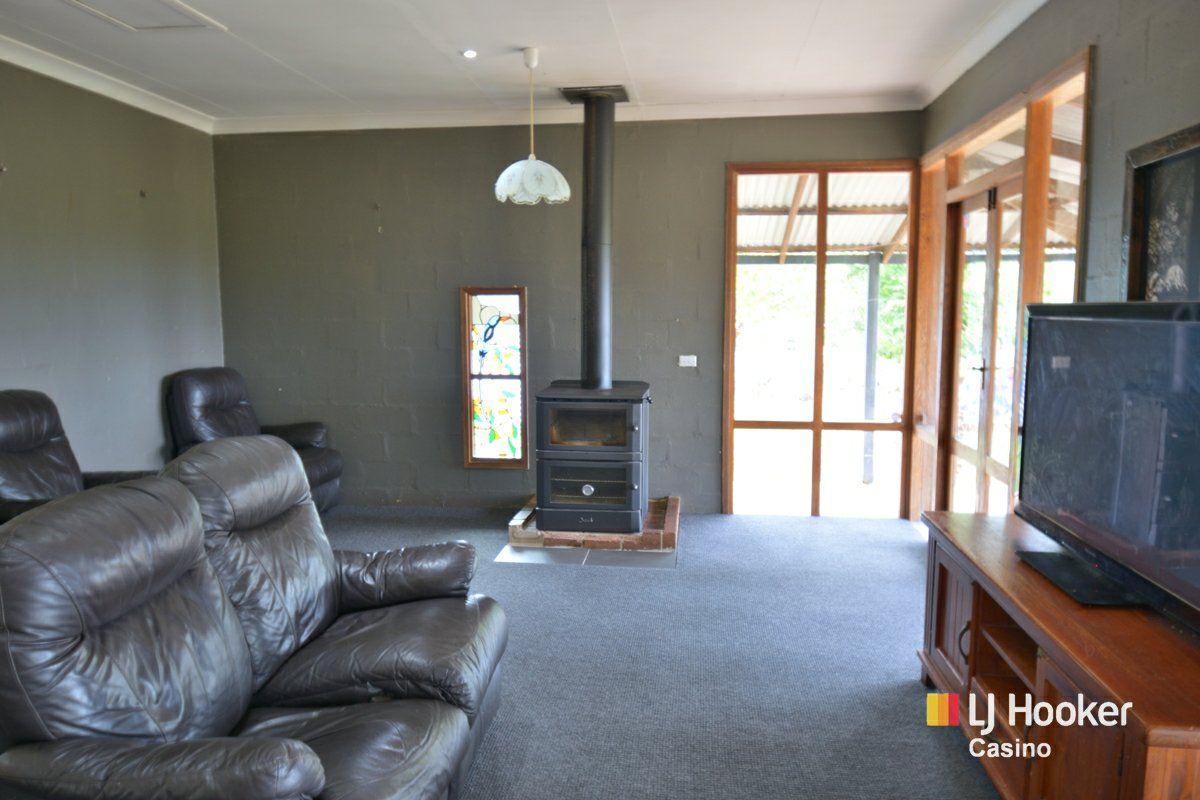 431 Long Gully Rd, Drake NSW 2469, Image 1