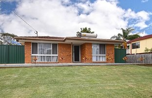 Picture of 6 Mackellar Drive, Boronia Heights QLD 4124
