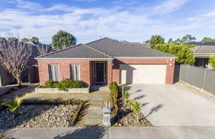 Picture of 23 Perry Circuit, Cranbourne North VIC 3977