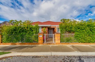 Picture of 10 Bahama Way, Banksia Grove WA 6031