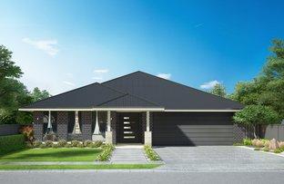 78 Lazzarini Drive, Harrington NSW 2427