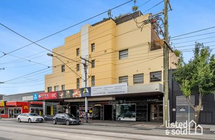 Picture of 4/92-94 Waverley Road, Malvern East VIC 3145
