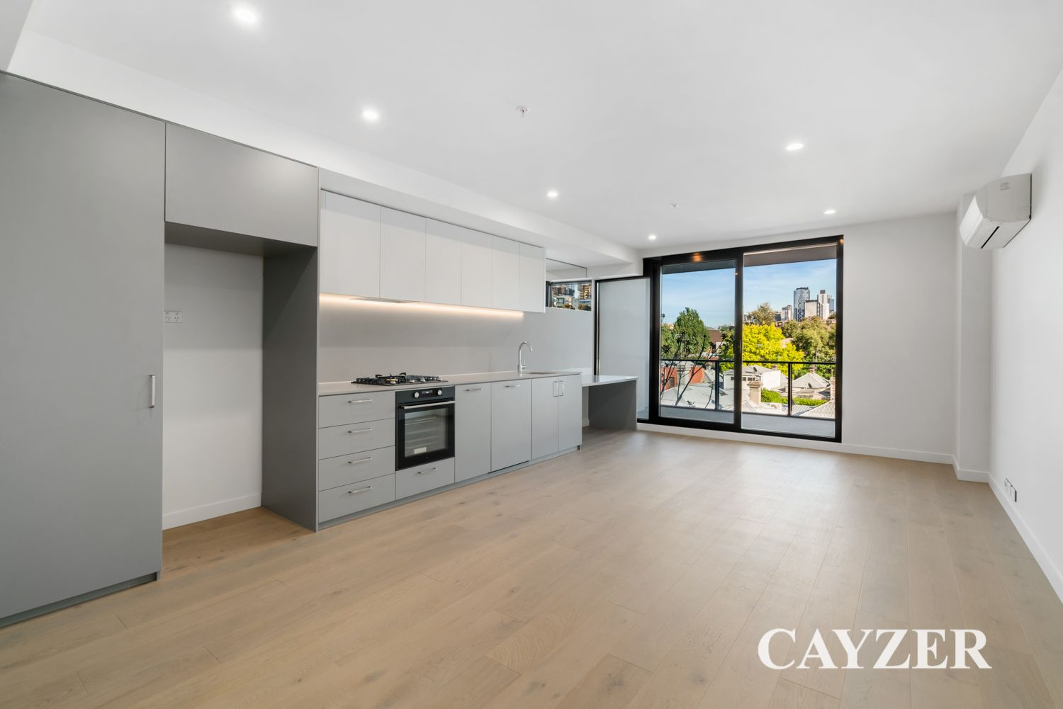 7/81 Palmerston Crescent, South Melbourne VIC 3205, Image 1