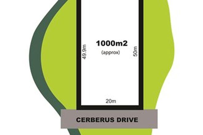 Picture of 73 Cerberus Drive, OCEAN GROVE VIC 3226