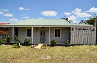 Picture of 25A Stroud Street, Bulahdelah NSW 2423