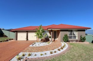 32 Sapphire Crescent, Kelso NSW 2795