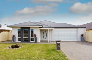 Picture of 18 Goldsbrough Entrance, Helena Valley WA 6056